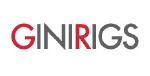Ginirigs