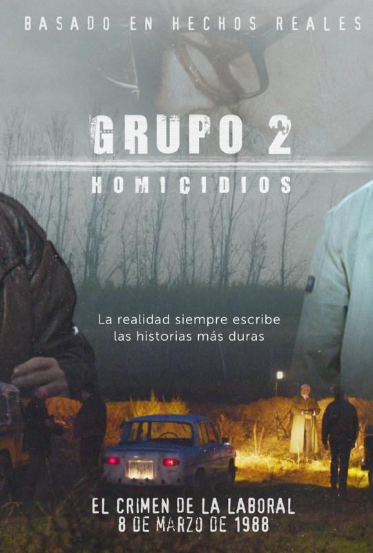 Grupo_2_Homicidios