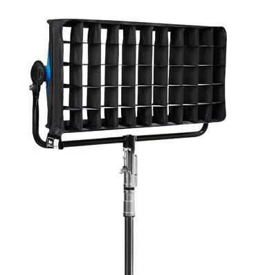 snap grid skypanel